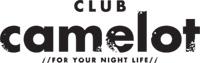 CLUB camelot