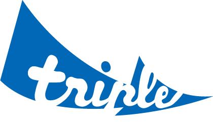 有限会社トリプルグループ
